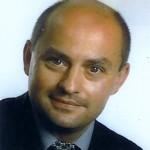 Peter K. Schneider